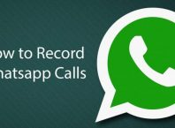 How-to-Record-WhatsApp-calls