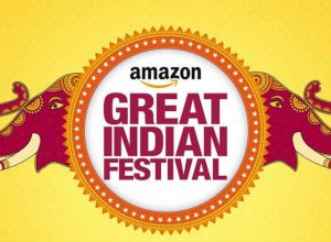 amazon great indian sale last day today